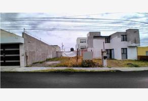 Foto de terreno habitacional en venta en desarrollo san pablo, a unos pasos de pie de la cuesta 0, desarrollo san pablo, querétaro, querétaro, 0 No. 01