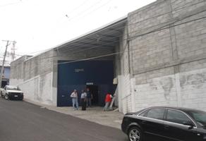 Foto de nave industrial en venta en  , desarrollo san pablo i, querétaro, querétaro, 18403308 No. 01
