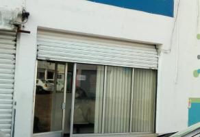 Foto de local en venta en  , desarrollo san pablo, querétaro, querétaro, 17832960 No. 01