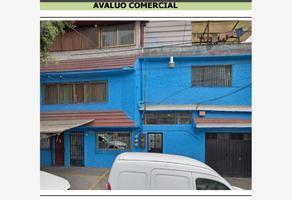Foto de casa en renta en  , desarrollo urbano, álvaro obregón, df / cdmx, 0 No. 01