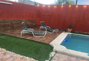 Foto de terreno habitacional en venta en  , desarrollo urbano, chihuahua, chihuahua, 13692345 No. 01