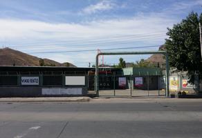Foto de terreno comercial en venta en  , desarrollo urbano, chihuahua, chihuahua, 18346063 No. 01