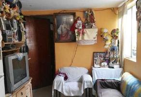Foto de departamento en venta en  , desarrollo urbano quetzalcoatl, iztapalapa, df / cdmx, 12830958 No. 01