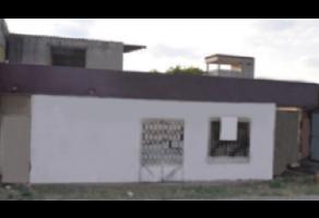 Foto de casa en venta en  , desarrollo urbano reforma, monterrey, nuevo león, 0 No. 01