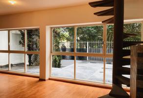 Foto de casa en renta en descartes 42, anzures, miguel hidalgo, df / cdmx, 0 No. 01