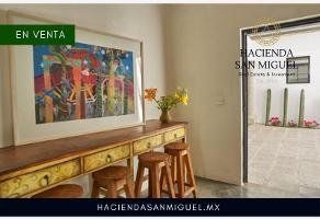 Foto de casa en venta en desconocida , independencia, dolores hidalgo cuna de la independencia nacional, guanajuato, 12069926 No. 01