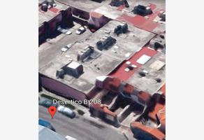 Foto de casa en venta en desertico b casa 000, lomas del mármol, puebla, puebla, 19403903 No. 01
