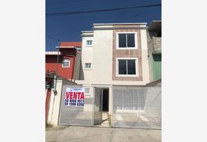 Foto de casa en venta en desfiladero 111, atlanta 2a sección, cuautitlán izcalli, méxico, 0 No. 01