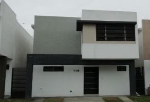 Foto de casa en renta en desia , privalia concordia, apodaca, nuevo león, 0 No. 01