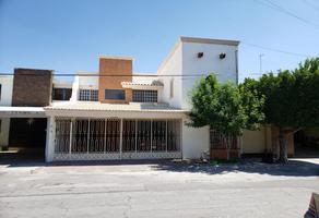 Foto de casa en venta en desierto 16, villas la rosita, torreón, coahuila de zaragoza, 0 No. 01