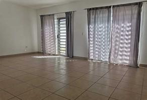 Foto de casa en venta en desierto de atacama , el castaño, torreón, coahuila de zaragoza, 16992384 No. 01