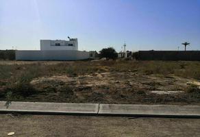 Foto de terreno habitacional en venta en desierto de atacama , villas de san lorenzo, la paz, baja california sur, 0 No. 01
