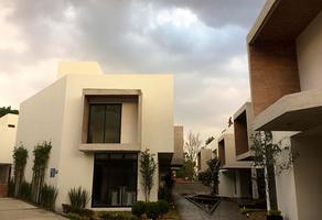 Foto de casa en venta en desierto de los leones 5049, tetelpan, álvaro obregón, df / cdmx, 0 No. 01
