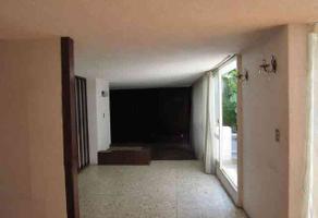 Foto de casa en venta en desierto de los leones , lomas de san ángel inn, álvaro obregón, df / cdmx, 0 No. 01
