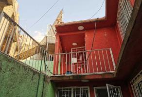 Foto de casa en venta en desierto de los leones s/n , benito juárez barrón, nicolás romero, méxico, 0 No. 01