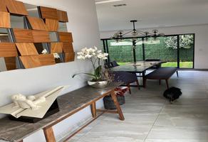 Foto de casa en venta en desierto de los leones , tetelpan, álvaro obregón, df / cdmx, 0 No. 01