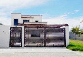 Foto de casa en renta en desierto de sonora , villas de san lorenzo, la paz, baja california sur, 14386793 No. 01