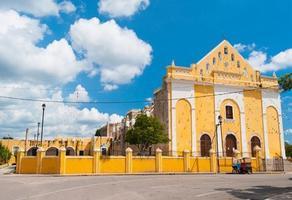 Foto de terreno habitacional en venta en destino otoch , hunucmá, hunucmá, yucatán, 0 No. 01