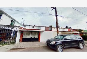 Foto de casa en venta en destinos 34, valle de la hacienda, cuautitlán izcalli, méxico, 0 No. 01