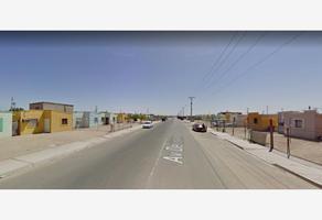 Foto de casa en venta en destreza 0, casa digna, mexicali, baja california, 0 No. 01