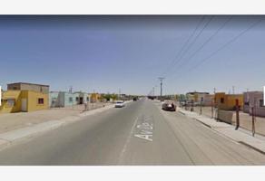 Foto de casa en venta en destreza mexicali 0, casa digna, mexicali, baja california, 0 No. 01