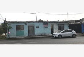 Foto de casa en venta en deza y ulloa 2, san felipe v, chihuahua, chihuahua, 0 No. 01