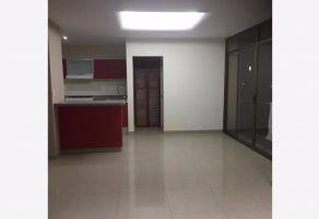 Foto de departamento en renta en Lindavista Norte, Gustavo A. Madero, DF / CDMX, 15934906,  no 01