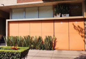 Foto de casa en venta en Del Valle Sur, Benito Juárez, DF / CDMX, 15804155,  no 01