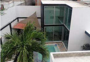 Foto de casa en venta en Ahuatepec, Cuernavaca, Morelos, 19804872,  no 01