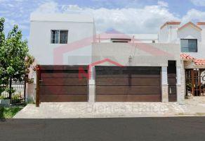 Foto de casa en venta en Jesús Garcia, Hermosillo, Sonora, 21902437,  no 01