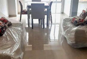 Foto de departamento en renta en Azcapotzalco, Azcapotzalco, DF / CDMX, 16883647,  no 01