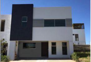 Foto de casa en venta en Nuevo México, Zapopan, Jalisco, 6600533,  no 01