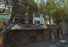 Foto de casa en venta en Progreso Nacional, Gustavo A. Madero, Distrito Federal, 8879692,  no 01