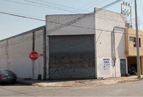Foto de bodega en renta en Moderna, Monterrey, Nuevo León, 17091695,  no 01