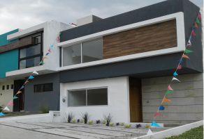 Foto de casa en venta en Bosques de Santa Anita, Tlajomulco de Zúñiga, Jalisco, 6474452,  no 01