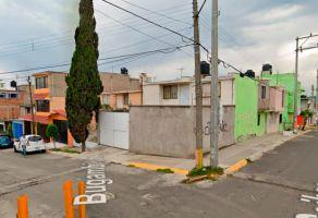 Foto de casa en venta en Izcalli, Ixtapaluca, México, 21543755,  no 01