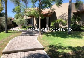 Foto de casa en venta en Jurica, Querétaro, Querétaro, 17191390,  no 01