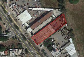Foto de terreno comercial en venta en La Salud, Irapuato, Guanajuato, 13331829,  no 01