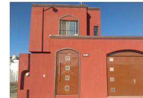Foto de casa en venta en El Álamo, Saltillo, Coahuila de Zaragoza, 21013283,  no 01