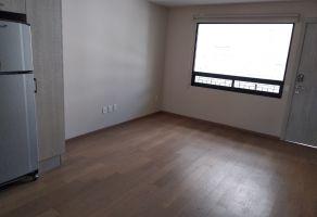Foto de departamento en venta en Locaxco, Cuajimalpa de Morelos, DF / CDMX, 2905660,  no 01