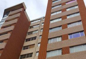 Foto de departamento en renta en Actipan, Benito Juárez, Distrito Federal, 6687039,  no 01