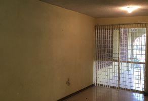 Foto de casa en renta en Condocasa Mitras, Monterrey, Nuevo León, 17176967,  no 01