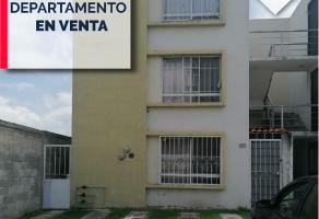 Foto de departamento en venta en Los Cantaros, Tlajomulco de Zúñiga, Jalisco, 20399155,  no 01