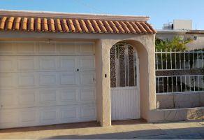 Foto de casa en renta en Cabo San Lucas Centro, Los Cabos, Baja California Sur, 16886508,  no 01