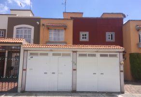 Foto de casa en venta en Hacienda del Valle II, Toluca, México, 21888764,  no 01