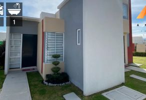 Foto de casa en venta en Fuentes de Tizayuca, Tizayuca, Hidalgo, 21978111,  no 01