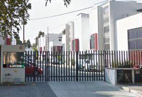 Foto de casa en condominio en venta en Lomas Estrella, Iztapalapa, DF / CDMX, 21361904,  no 01