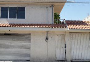 Foto de casa en venta en Nueva Oxtotitlán, Toluca, México, 20566131,  no 01