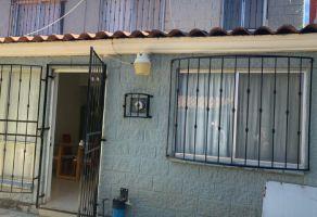 Foto de casa en venta en Villa de Etla, Villa de Etla, Oaxaca, 21628675,  no 01