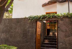 Foto de casa en venta en Barrio Santa Catarina, Coyoacán, DF / CDMX, 22201612,  no 01